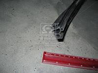 Уплотнитель проема двери КАМАЗ (производитель БРТ) 5320-6107062-20Р