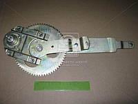 Стеклоподъемник ГАЗ 3307 двери правый (производство ГАЗ) 4301-6104012