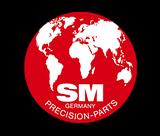 SM MVI