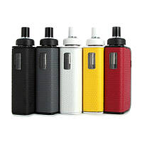 Мод Joyetech Ego AIO Box Kit (2100Mah) ORiGiNAL, фото 1