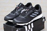 Кроссовки Adidas terrex trailmaker gtx 295 черные 1990