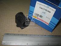 Втулка стаб. NISSAN передн. (пр-во RBI) N21080