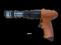 Резьбонарезной пневматический пистолет Haupfer HTT-11