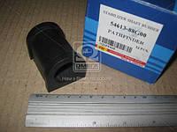 Втулка стабилизатора NISSAN передний (производитель RBI) N21PF010