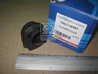 Втулка стабилизатора NISSAN передний (производитель RBI) N21PF014