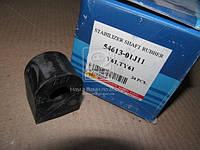 Втулка стабилизатора NISSAN передний (производитель RBI) N21Y600F