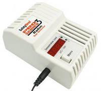 Анализатор радона Safety Siren Pro Series 3