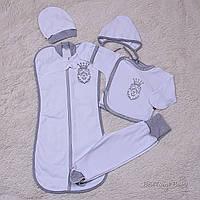 """Комплект для новорожденных """"Leos"""" от производителя"""