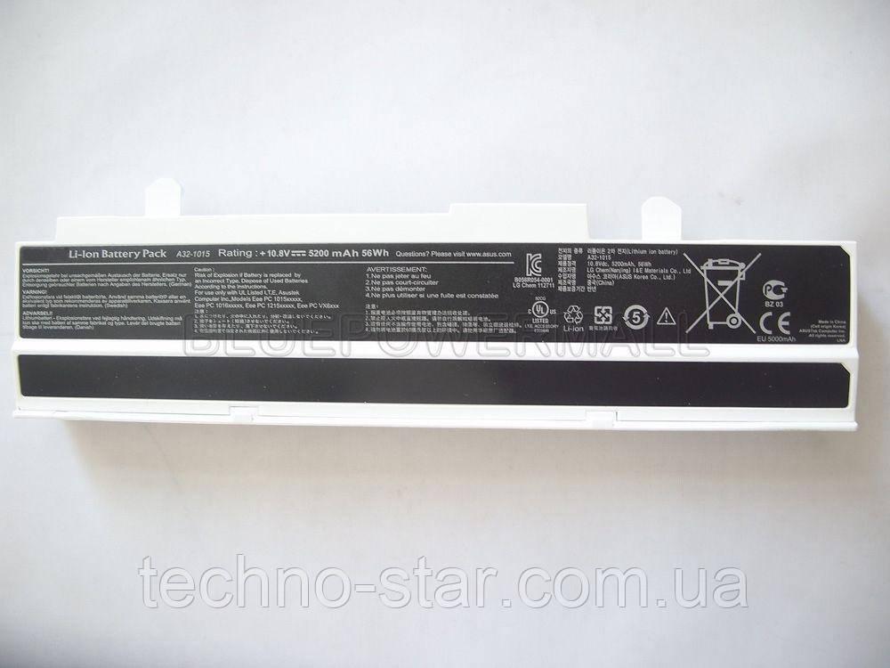 Аккумулятор(батарея) A31-1015 A32-1015 AL31-1015 PL32-1015 1015 1015B 1015P 1015PD 1015PDG 1015PDT 1015PE