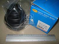Пыльник ШРУС HONDA ACCORD 86-89 (производитель RBI) O17086UL