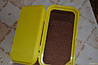 Растворимый какао напиток для детей - Какао Goody Cao, 800 гр., фото 4