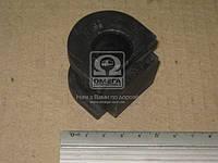 Втулка стабилизатора HONDA CIVIC передний (производитель RBI) O21292F