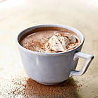 Растворимый какао напиток для детей - Какао Goody Cao, 800 гр., фото 5