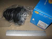 Пыльник ШРУС TOYOTA CAMRY 2002 = ACV30, ACV31, MCV30 (производитель RBI) T17C04IZ