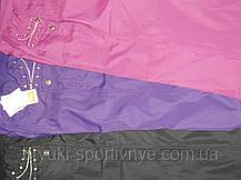 Спортивные штаны для девочек, фото 3