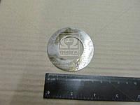 Шайба опорная подшипника сателлита (производитель Беларусь) 5336-2405049