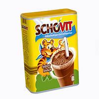 Растворимый какао напиток для детей - Какао Schovit, 800 гр., фото 1