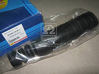 Пыльник амортизатора NISSAN MICRA заднего (производитель RBI) N14K13E