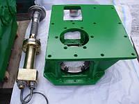Погружной насос сжиженных газов (кислород, азот, аргон) 12НСГ-125/20А