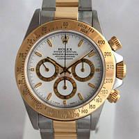 Мужские наручные часы *ROLEX*DAYTONA механика, фото 1