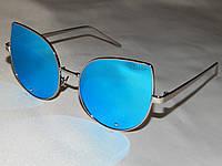 Солнцезащитные очки Dior, реплика, 751116