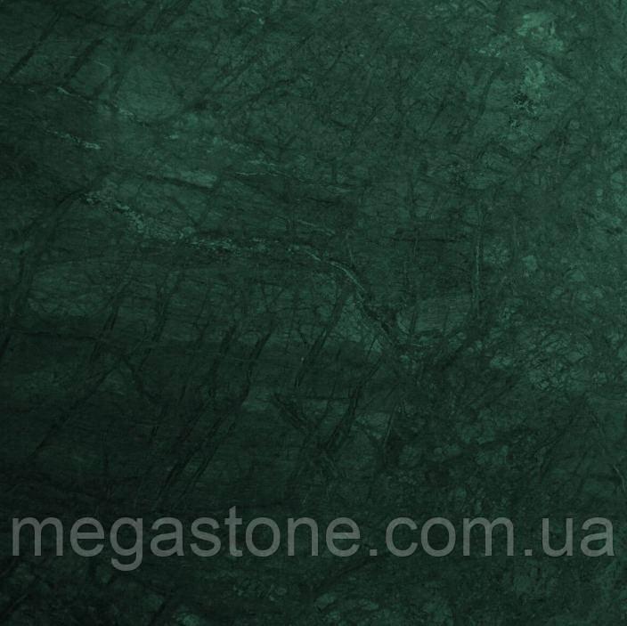 Verde Guatemala (Индия) Плита 30 мм