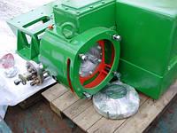 Погружной насос 12НСГ-80/40А  для  жидкого кислорода, азота, аргона