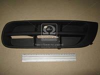 Решетка бампера передний левая SK FABIA 07- (производитель TEMPEST) 045 0512 913