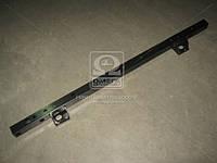 Шина бампера передний FIAT DOBLO 10- (производитель TEMPEST) 022 1924 941