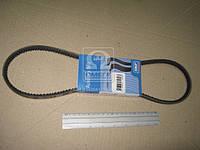 Ремень клиновой (производитель SKF) VKMV11.9X950