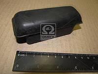 Опора рессоры передний ГАЗ 53 нижняя (производитель ГАЗ) 52-2902432
