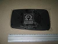 Вкладыш зеркола левая AUDI 80(10.86-8.91) (производитель TEMPEST) 013 0064 431