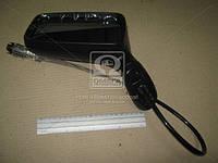 Зеркало левая AUDI 80(10.86-8.91) (производитель TEMPEST) 013 0064 403