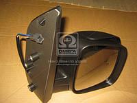Зеркало правый CITROEN NEMO 07- (Производство VM) VM-6115EHSR