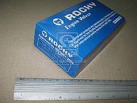 Клапан впуск/выпуск (пр-во ROCKY) NA-83-0