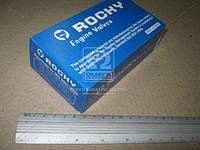 Клапан впускной/выпускной (производитель ROCKY) TA-96-0
