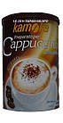 Готова суміш для капучино Cappuchino без цукру, 250 гр., фото 2