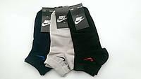 Мужские носки Nike