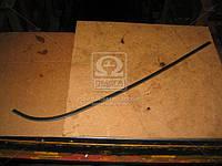 Держатель уплотнительное крыла правый ГАЗ 31029 (производитель ГАЗ) 31029-5601242