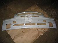 Фартук (брызговик) передний ГАЗ 3110 (под объемный бампер) (производитель ГАЗ) 3110-8401408-10