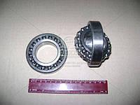 Подшипник 1209 (ХАРП) ВОМ, карданный передача Т 25, Т 75, ДТ 20 1209