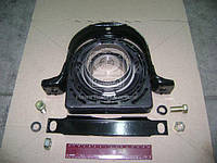 Опора вала кардан. ГАЗ 53, 3307 компл. Оригинал (пр-во ГАЗ) 53-2202800
