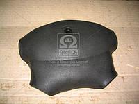 Накладка колеса рулевого декоративная ГАЗ 3110 (производитель ГАЗ) 3110-3402038