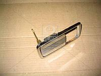 Ручка двери ГАЗ 2410 наружная передняя левая (производитель ГАЗ) 31011-6105151-02