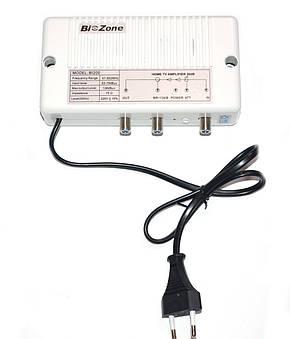 Усилитель TV-сигнала BIZONE BI-200, фото 2