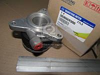 Муфта сцепления (производитель SsangYong) 3036008300