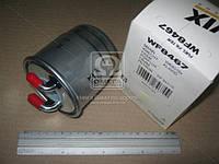 Фильтр топлива (производитель WIX-Filtron) WF8467