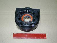 Опора вала карданного ВОЛГА, ГАЗЕЛЬ новый образца фирменной упаковке (производитель ГАЗ) 3302-2202081-22