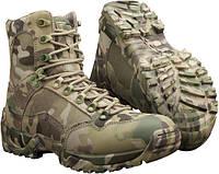 Тактические ботинки Magnum Sidewinder Combat, фото 1