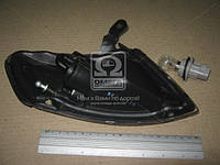 Указатель поворота левая MAZDA 626 97-00 (производитель DEPO) 216-1540L-AE